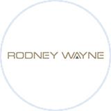 Rodney Wayne