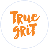 True-Grit-Circle-160x160-Tint-Blue-Outline