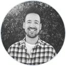 Stevee Devonda Iron and Ivy Salon Marketing Manager