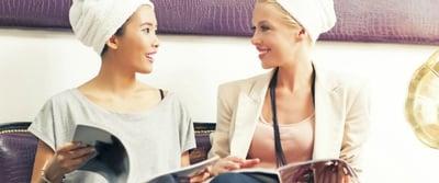 impactful referral programmes